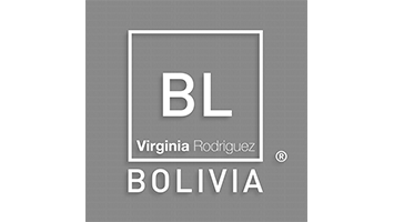 Bodylogic Bolivia