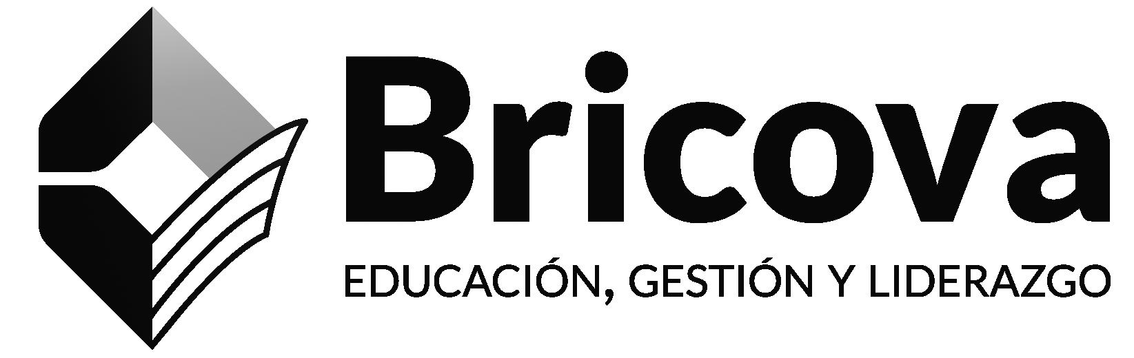 Bricova